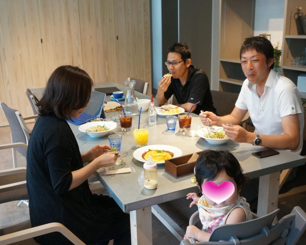 0723_東京座談会_2