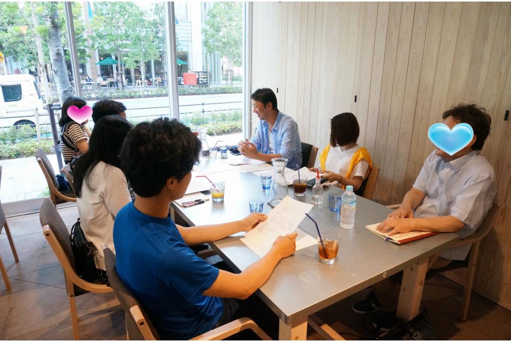 0618東京座談会3加工