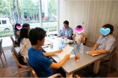 0618東京座談会2加工