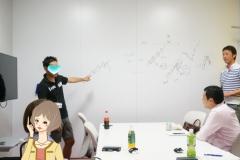 0722東京勉強会3new